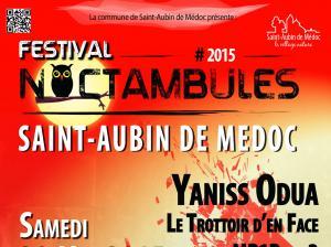 affiche noctambules 2015 A4